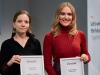 Journalist des Jahres Schweiz 2019