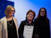 Unternehmenssprecher_des_Jahres_Schweiz_2019_Zuerich_003