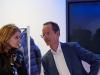 Unternehmenssprecher_des_Jahres_Schweiz_2019_Zuerich_007_