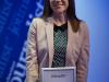 Unternehmenssprecher_des_Jahres_Schweiz_2019_Zuerich_016_
