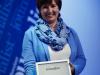 Unternehmenssprecher_des_Jahres_Schweiz_2019_Zuerich_017_