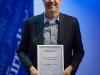 Unternehmenssprecher_des_Jahres_Schweiz_2019_Zuerich_018_