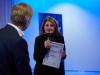Unternehmenssprecher_des_Jahres_Schweiz_2019_Zuerich_026