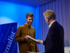Unternehmenssprecher_des_Jahres_Schweiz_2019_Zuerich_033