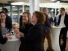 Unternehmenssprecher_des_Jahres_Schweiz_2019_Zuerich_043