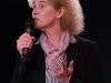 """Nicole Kircher (""""Kiro AG"""", Agentur für strategische Kommunikation)"""
