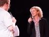 """Conradin Knabenhans im Interview mit Nicole Kircher (""""Kiro AG"""", Agentur für strategische Kommunikation)"""