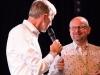 """Veranstaltung """"Top 30 bis 30 Journalisten-Talente"""", Zürich"""