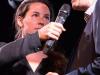 """Linda von Burg interviewte Christian Dorer (""""Blick"""") zum Thema """"Boulevard - Journalismus mit Zukunft?"""""""""""